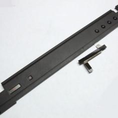 Power Bezel Hinge Cover Panel IBM Lenovo G530 FA04D000200