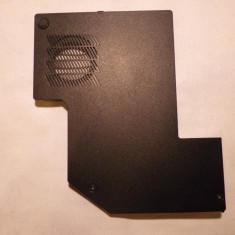 Capac carcasa COVER CARCASA LAPTOP RAM WIFI PROCESOR LENOVO G530 Ibm