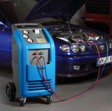 freon auto