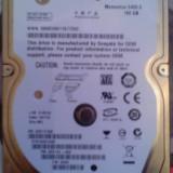 Hard Disk HDD SATA laptop notebook 160 GB Seagate