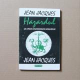14.8. JEAN JACQUES - HAZARDUL, Nemira, 1993