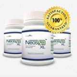 Neosize - supliment alimentar pentru marirea penisului - Tratamente