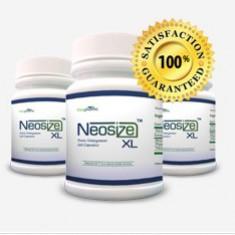 Neosize - supliment alimentar pentru marirea penisului