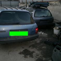 Dezmembrez ford sierra break si hatchback - Dezmembrari Ford