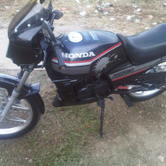 Honda mbx 80 - Motocicleta Honda