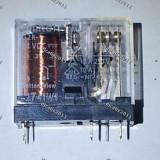 OMRON G2R-1 24VDC - Releu: electromagnetic; SPDT; 10A/250VAC; 10A/30VDC