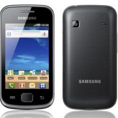 Vand urgent Samsung Galaxy Gio