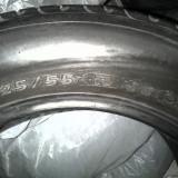 Anvelope vara Michelin 225/55/R16