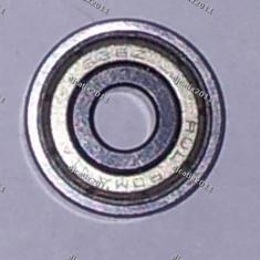 Rulment de calitate romanesc 626Z - Rulmenti auto, Universal