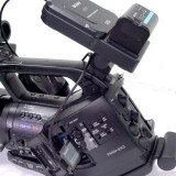 HDD Sony PHU-60