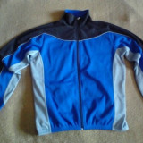 haine de bicigleta ciclism