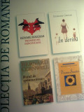 Colectia de romane (Reader' Digest)