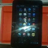 Tableta lenovo, 7 inch, Wi-Fi, Android