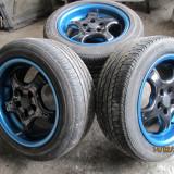 jANTE 5 X 112 VW