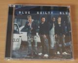 Blue - Guilty, virgin records