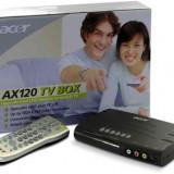ACER AX120 TVBOX - Mini PC