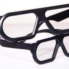 Ochelari 3D Master Image polarizare circulara