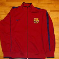 Bluza Nike Fc Barcelona Adidas Originals Germania - Tricou echipa fotbal