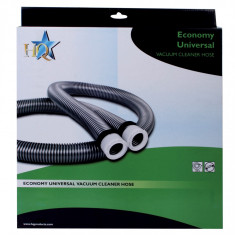 Furtun aspirator universal HQ W7-86004-ECBL