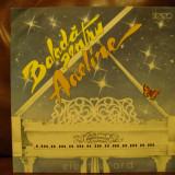 Richard Clayderman - Balada pentru Adeline
