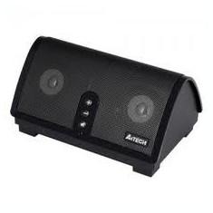 boxe A4tech AV-100