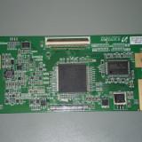 320WTC2LV3.9 modul LVDS - Piese TV