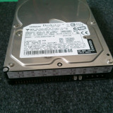 vand Hard Disk HDD