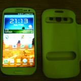 Vand Samsung Galaxy S3 WHite 16 GB