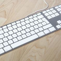 Taste pentru tastatura apple a1234