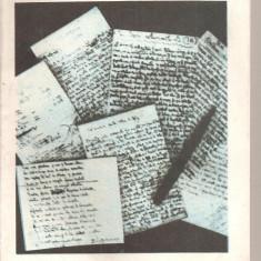(C3354) PERPESSICIUS STUDII, ARTICOLE, DOCUMENTE, EDITURA PORTO-FRANCO, GALATI, 1991, MUZEUL BRAILEI, EDITIE INGRIJITA DE ZAMFIR BALAN