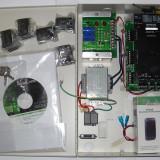 Kit Acces Rosslare AC-225IP cu 30buc tag-uri AT-R271