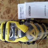 Cotiera Moto/ATV Acerbis Impact Evo