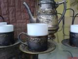 serviciu cafea