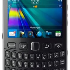 Blackberry 9320 - Telefon mobil Blackberry 9320, Negru, Neblocat