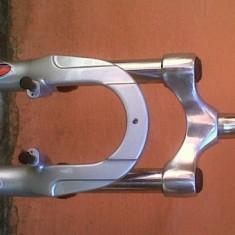 Furca Logan 860 - Piesa bicicleta