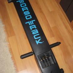 APARAT DE GIMNASTICA TORSO TRACK - Aparat multifunctionale fitness