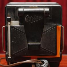 aparat de copiat poze Copirex colectie