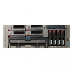 Server HP Proliant DL580 G3 4 x 3.16 Ghz 32 Gb RAM