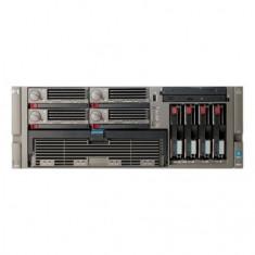 Server HP Proliant DL580 G3 4 x 3.16 Ghz 32 Gb RAM