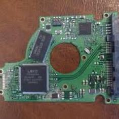 Placa logica d Seagate ST980811AS 9S1132 506 80GB SATA DEFECT - HDD laptop