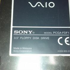 Floppy Disk Sony Vaio PCG-9E5M