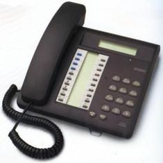 ALCATEL 5101D ISDN TELSTRA MASTER - Telefon fix