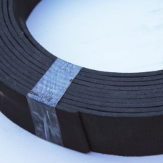 Bandă ferodou 40x6, Universal
