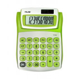 CALCULATOR MILAN 110. - Calculator Birou