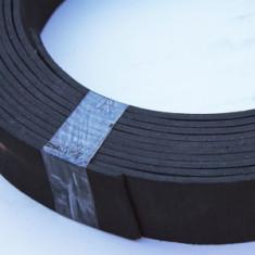 Bandă ferodou 100x10, Universal