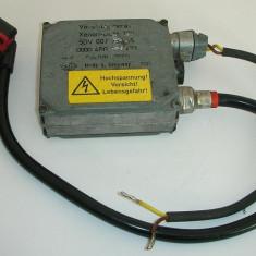 Balast original Hella, pentru VW, Skoda, Audi-5DV 007 750-15 - Kit Xenon
