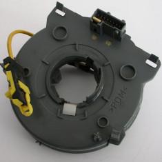 Inel spirala airbag pentru Opel Astra G, 90 588 757 GM, 1 610 662, Hella