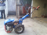 Yanmar 740
