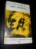 Colectia Meridiane, Anna Langfus-SARI, BARBARA