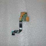 5382. Modul Pornire 01015EF00-600-G Compaq CQ57-302SS